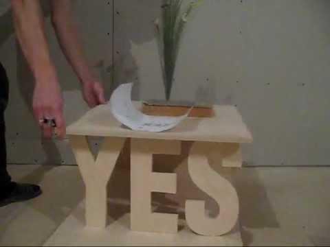 Как сделать почтовые ящиНастенные столиЕжик из лампочКак