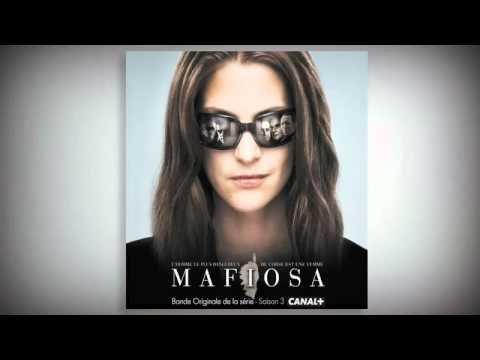MUSIC :: B.O. MAFIOSA - SAISON 3 :: Lilly Wood & The Prick - Hymn to my Invisible Friend