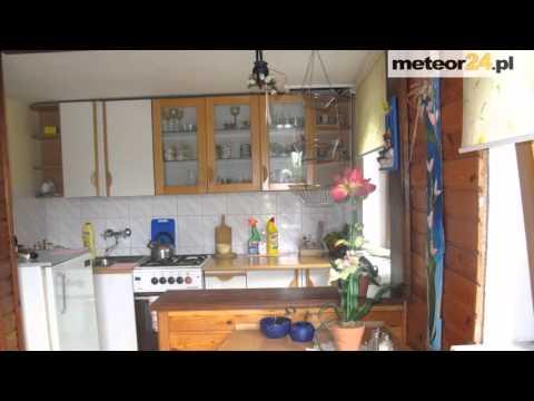 Domek Letniskowy Oraz Apartament W Iławie - Iława Meteor24.pl