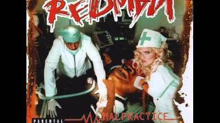 Watch Redman Doggz II video