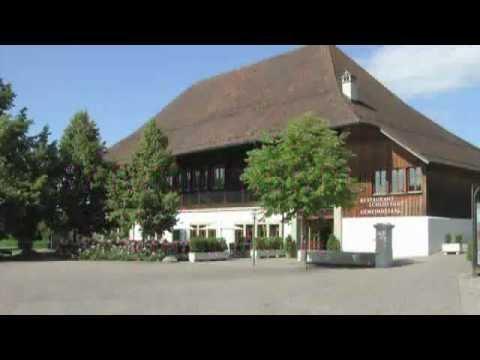 Einladung Gruppe Bubenberg zur Gründung der BDP Kanton Bern 2008