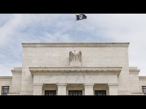 Simply Fine to Fight the Fed, Buy Banks Says Commonwealth Financial CIO