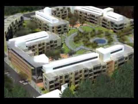 Sonidos del Bosque Condominios en Pilar