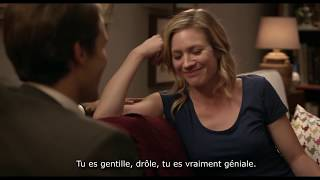 THE LATE BLOOMER Bande Annonce VOSTFR (Comédie Sexy 2016) Paul Wesley