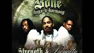 Watch Bone Thugs N Harmony CTown video