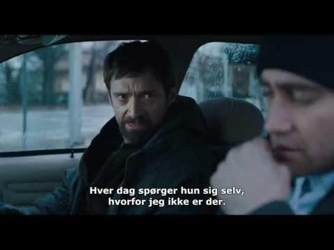 Prisoners -- Trailer