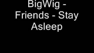 Watch Bigwig Friends video