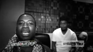"Gucci Mane Video - Gucci Mane ""Long Money"" [Prod. By Zaytoven]"