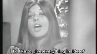 Vídeo 19 de Jeanette