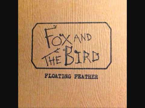 Fox And The Bird - Mister Winter
