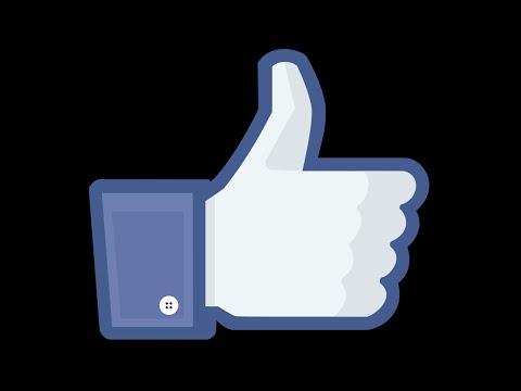 احصل على جميع الصور التي أعجبت بها أو أعجب بها صديقك أو أي شخص آخر بالفايس بوك و بدون برامج أو إضافات