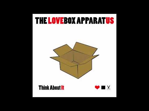 The Lovebox Apparatus: Start Over