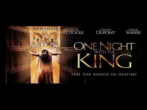 the body spanish full movie download