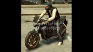 Grand Theft Auto IV Cheats