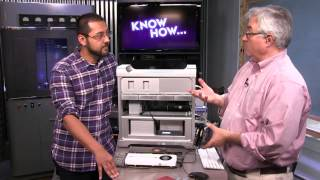 Know How... 37: Upgrade your Mac Pro