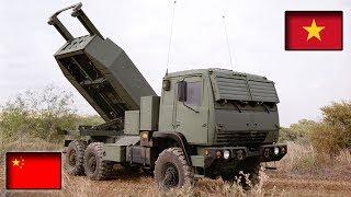Có thể Nga sẽ từ chối cho Việt Nam mua vũ khí cũ, nếu biết được lý do này