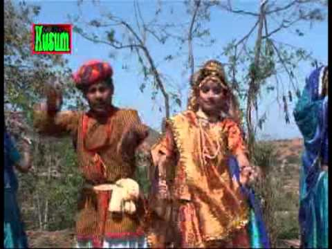 Watch O Mara Dungar Ka Balaji - Hello Sun Lo Balaji - Devotional Rajasthani Song
