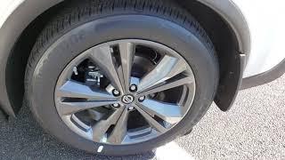 2019 Nissan Murano Augusta, Martinez, Evans, Grovetown, Aiken, North Augusta, SC N126037