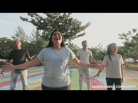 YMC Band Song Cover (Hanya HariMu Tuhan-Hari Hari Hidup-Selalu UntukMu by Pdt. Erastus Sabdono)