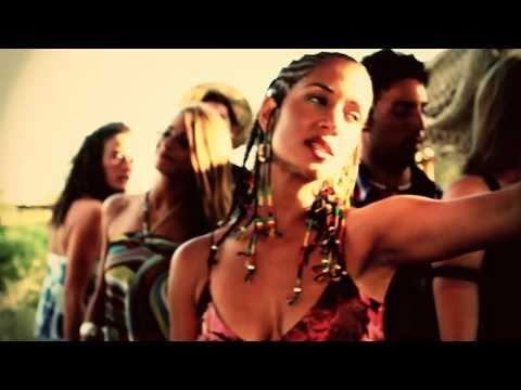 Sud Sound System feat. Miss Triniti - Lei  (official video long version)
