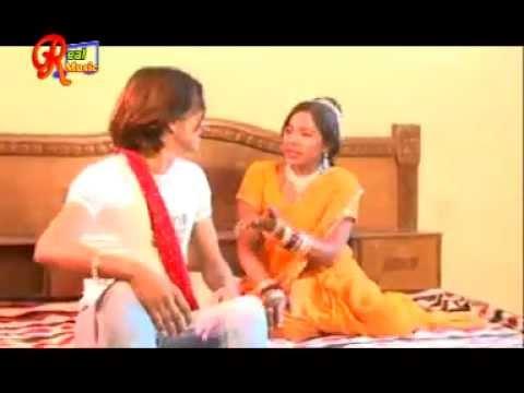 Ring Gard Mangai Di  - Shailesh Sawariya & Tara Sinha video