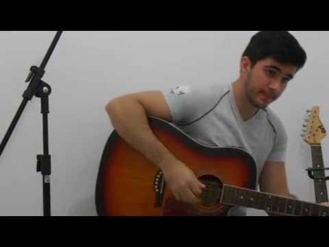 Avioes do Forro part. Jorge & Mateus - Reza Aí (Orlando Almeida) #1