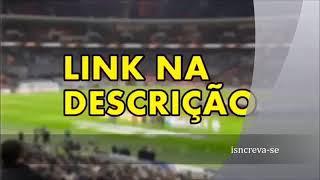 Assistir Corinthians X Sports Aovivo