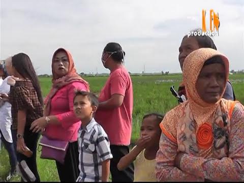 DON'T WORRY Singa Dangdut ANDI PUTRA 2016
