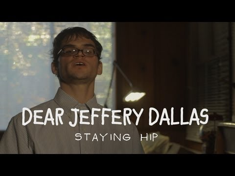 DJD - Staying Hip Music Videos