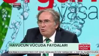 MİDE VE YEMEK BORUSU YANMASINA (REFLÜYE) KARŞI HAVUÇ SUYU ~ Şifaya vesile Saraçoğlu