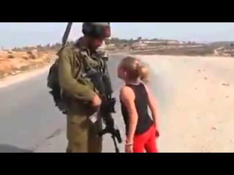Mashaallah Brave Children Of Palestine   Indian Muslim Media2 video