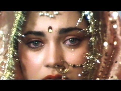 Hum To Chale Pardes - Mandakini Lata Mangeshkar Hum To Chale...