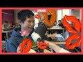 Anoniem een roos versturen op Valentijnsdag MP3