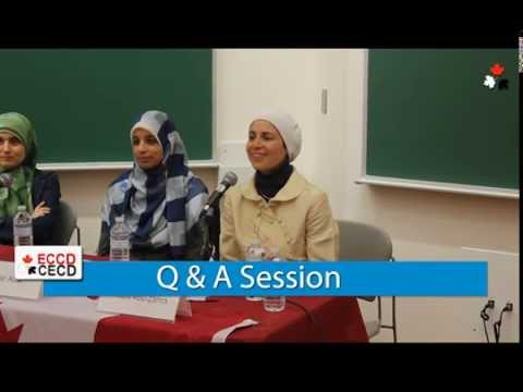 Human Rights in Egypt (Q&A) - When will Canada's detained come home?