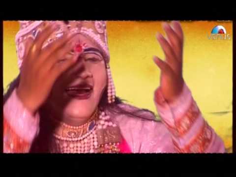 Jagdish Garg - Tara Rani Ki Amar Katha (Hindi Devotional)