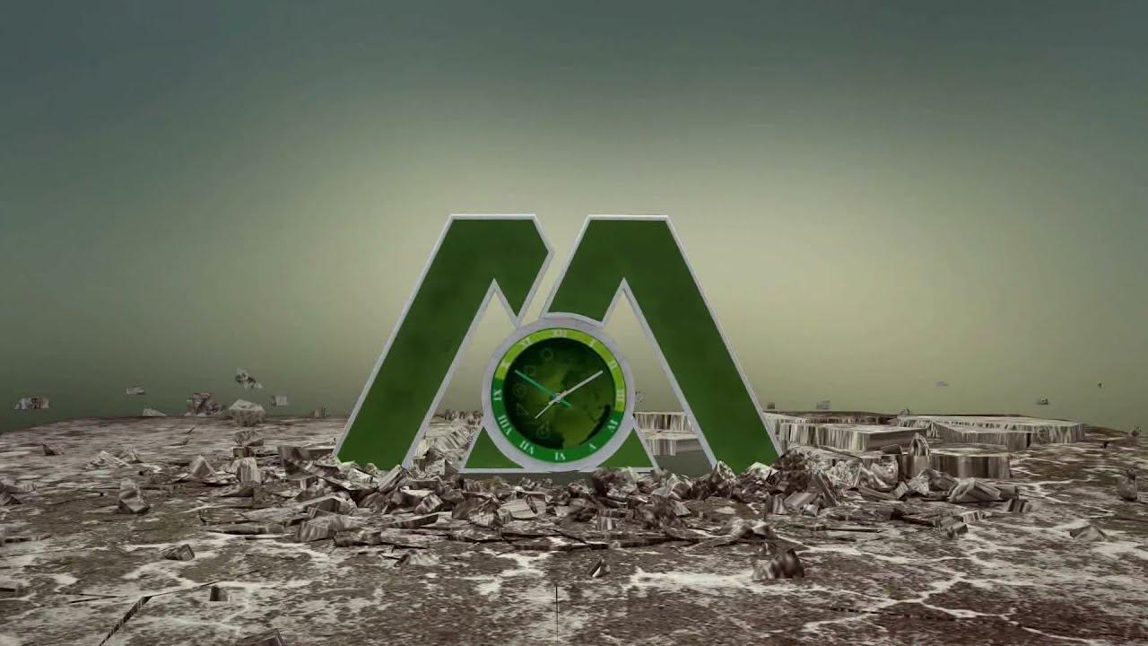 Interior designers in calicut interior decorators in - What interior designers do ...