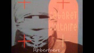 Watch Cabaret Voltaire Blue Heat video
