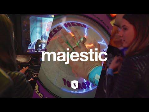 Chris Malinchak - Like It Better (Official Music Video)
