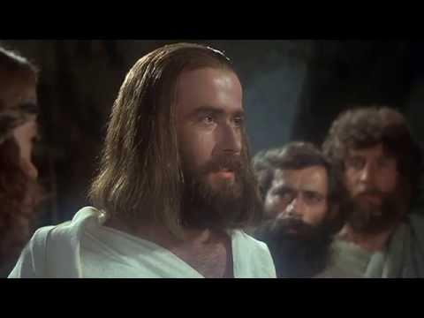 The Jesus Film - Lingala   Ngala Language video