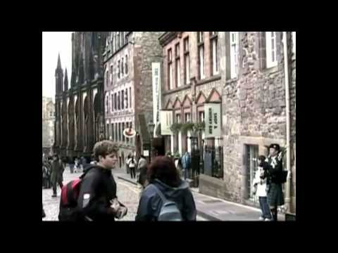 Edinburgh.avi