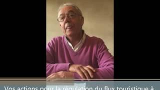 Jean Bernard Chaix