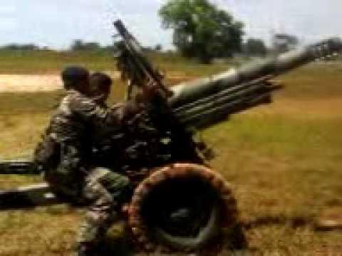 malaysian army, tentera malaysia