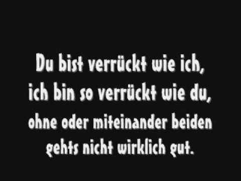 Swiss - Hassliebe ;) Kommentare gerne erwünscht http://www.youtube.com/user/swissgin.