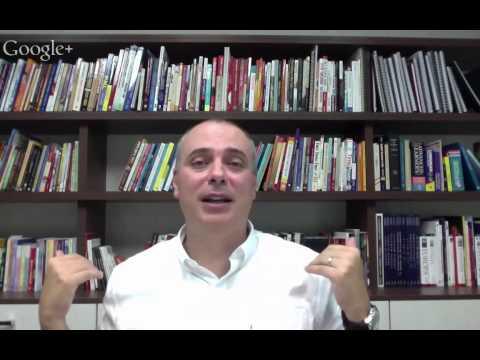 PNL Dicas Praticas | Fred Graef