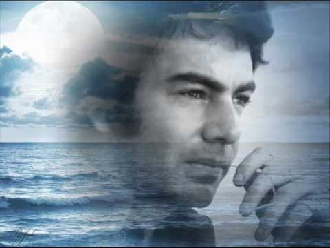 Neil Diamond - Common Ground