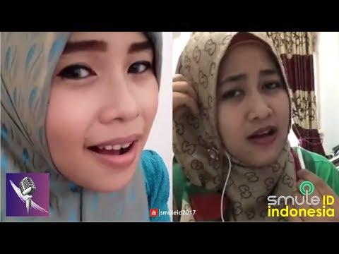 download lagu SUARA EMAS SHOLAWAT WAFIQ AZIZAH YANG BIKIN JUTAAN ORANG KAGUM gratis