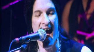Watch Willy Deville Downside Of Town video