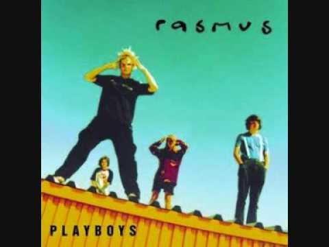 Rasmus - Carousel