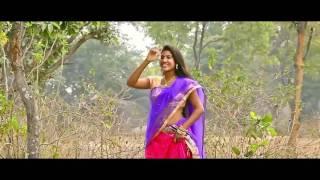 Jharkhand disom kuri aam do New santhali song 2017 by kelabagan ROCKERS