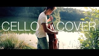 Waiting For Love - Avicii (Cello Cover) Official Video